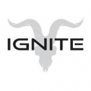 Ignite CBD Coupons
