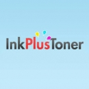 InkPlusToner Coupons
