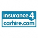 Insurance4CarHire Coupons