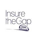 Insure the GAP Coupons