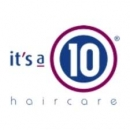Its A 10 Hair Care Coupons