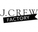J Crew Factory Coupons
