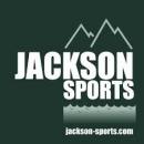 Jackson Sports Coupons