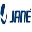 Jane Prams Coupons