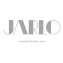 Jarlo London Coupons