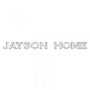 Jayson Home Coupons