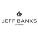 Jeff Banks Coupons