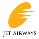 Jet Airways Coupons