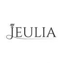 Jeulia UK Coupons
