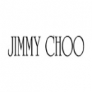 Jimmy Choo Coupons