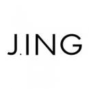 Jingus Coupons