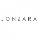 Jonzara Coupons