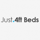 Just 4ft Beds Coupons