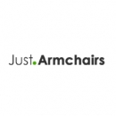 Just Armchairs Coupons