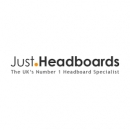 Just Headboards Coupons
