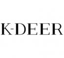 K Deer Coupons