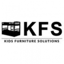 KFS Stores Coupons