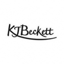 KJ Beckett Coupons