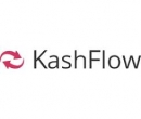 KashFlow Coupons