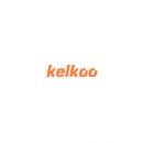 Kelkoo Coupons