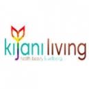 Kijani Living Coupons