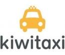 Kiwi Taxi Coupons