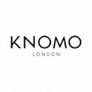 Knomo Coupons