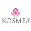 Kosmea Coupons