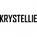 Krystellie Fashion Coupons
