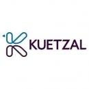 Kuetzal Coupons