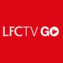 LFCTV GO Coupons