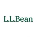 LL Bean Coupons