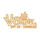 UV Skinz Coupons
