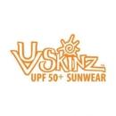 UV Skinz Coupons