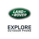 Land Rover Explore Coupons