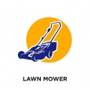 Lawn Mowers Coupons