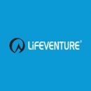 Lifeventure Coupons