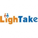 Lightake Coupons