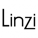 Linzi Shoes Coupons