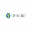 Little Life Coupons