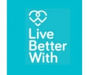 Live Better With UK Coupons