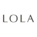 Lola Coupons