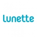 Lunette Coupons