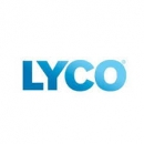 Lyco Coupons