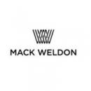 Mack Weldon Coupons