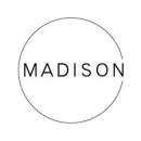 Madison Style Coupons