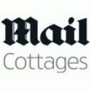 Mail Cottages Coupons