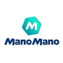 ManoMano Coupons