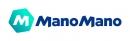 Mano Mano 10 Discount Code Coupons