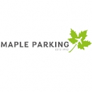 Maple Parking Coupons